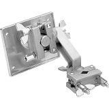 ROLAND Mounting Clamp [APC-33] - Bracket / Mounting Audio